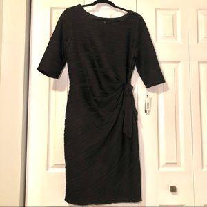 NWT Little Black Cocktail Dress